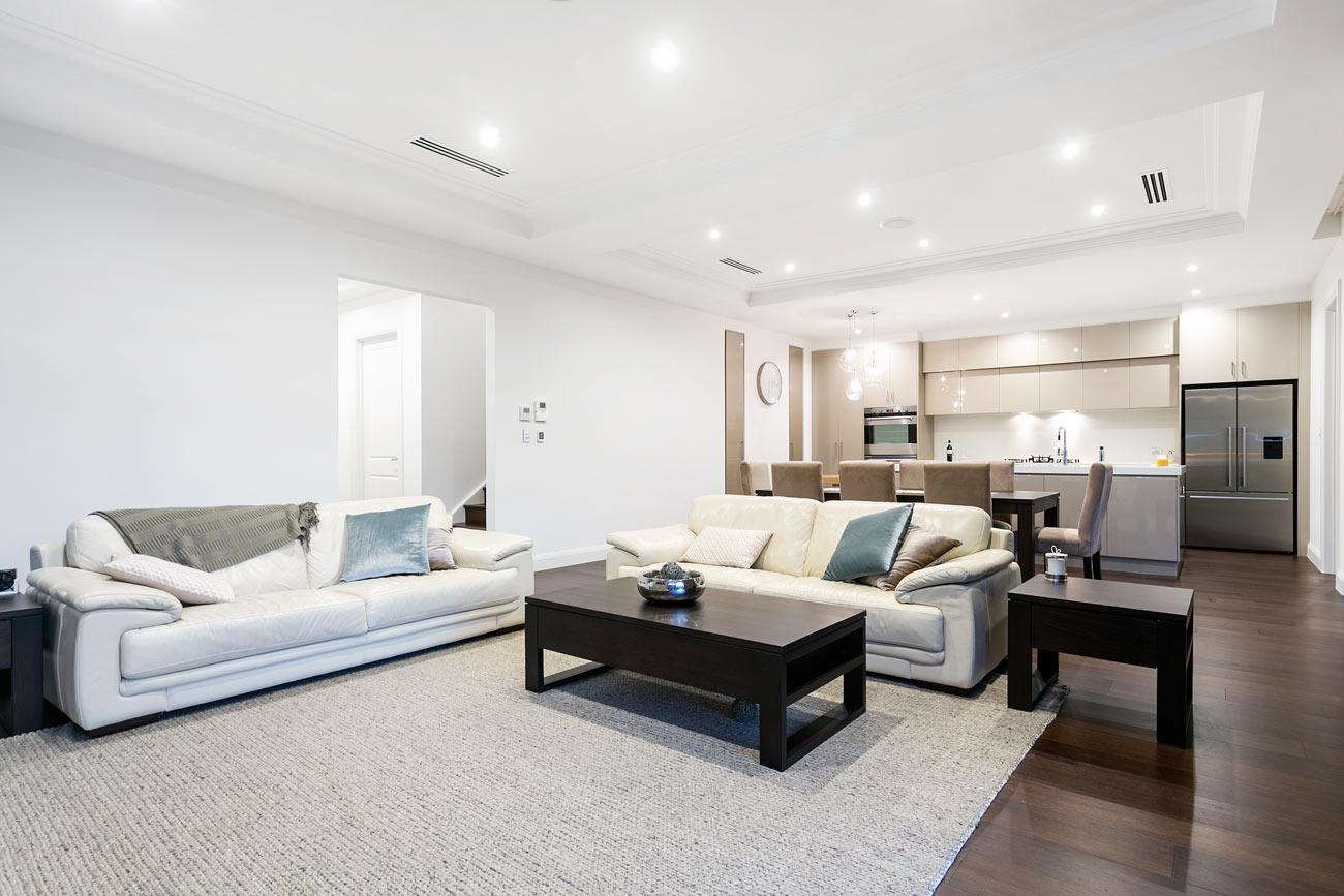 Grand Designer Homes | What We Do